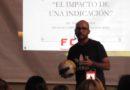 Taller Psicología Deportiva: El Impacto de una Indicación