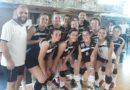 Sudeste: Bell Campeón Clausura Sub 19