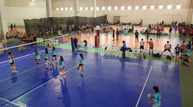 Equipos Cordobeses en Copas Argentinas